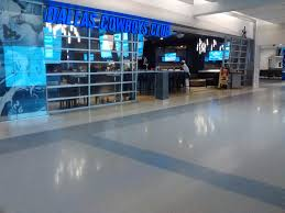 Dallas Airport Terminal Map by 10 Best Restaurants Near Dallas Fort Worth International Airport Dfw
