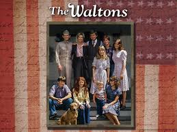 waltons thanksgiving episodes amazon com the waltons the complete eighth season ralph waite