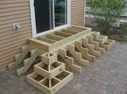 Deck Patio Designs by Top 25 Best Patio Pictures Ideas On Pinterest Outdoor Patios