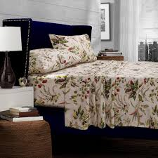 Cotton Bed Linen Sets - bedroom amusing egyptian cotton sheets for bed covering idea