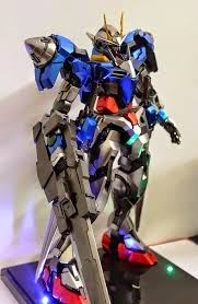 73 best gunpla images on pinterest gundam model mobile suit and