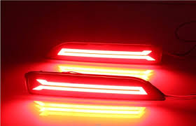 honda hrv warning lights 37 05 buy here http alie5l shopchina info 1 go php t