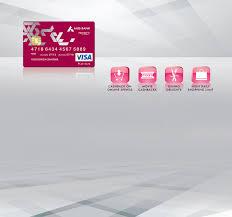 Upload Resume Online by Axis Bank Online Resume Upload Virtren Com