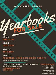 yearbook sale satanta usd 507 yearbook sale