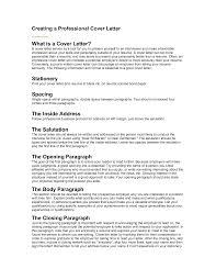 Psychology Resumes Resume Cover Letter Salutation Cover Letter Salutation Ms Or Mrs