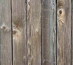 old wood plank wallpaper old wood plank backgrounds and images