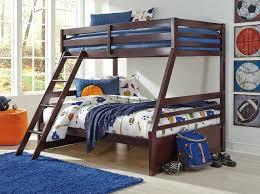 Twin Xl Loft Bed Frame Steinhafels Bedroom Beds