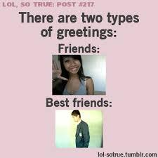 Best Friend Memes - just memes friends vs best friends wattpad