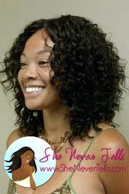 short curly weave hairstyles 2013 unique s short bob sew in weave hairstyles short curly bob sew in