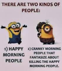 Saturday Morning Memes - funny good morning memes quotes cute morning memes images pics