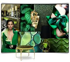 2017 color trend fashion color of the year 2017 by pantone is greenery news events