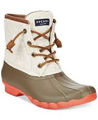 rain boots and winter boots macy u0027s