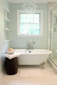 Small Bathroom Painting Ideas The Best Small Bathroom Paint Colors Mydomaine Realie