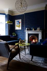 best 25 dark blue wallpaper ideas on pinterest navy bedroom