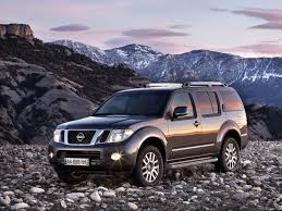 nissan armada off road 3dtuning of nissan pathfinder suv 2010 3dtuning com unique on