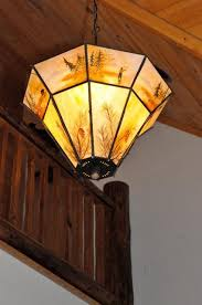 Adirondack Chandeliers Rustic Lighting Lodge Decor Rustic Furnishings Adirondack Art