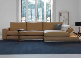 Modern Corner Sofa Uk by Vibieffe Fly Plus Corner Sofa Contemporary Corner Sofas