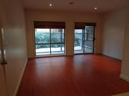 Laminate Flooring Dandenong 5 32 Stud Road Dandenong Vic 3175 Sale U0026 Rental History