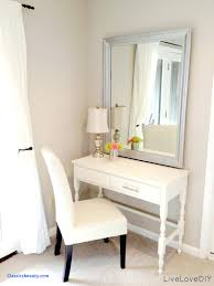 bedroom vanity desk lovely small bedroom chair wonderful small
