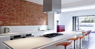 Brilliant Wallpaper In The Bathroom Dining Mesmerize Dining Table Brick Wall Riveting Dining Room