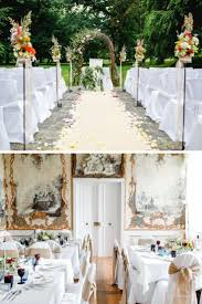73 best wedding aisle inspirations images on pinterest wedding