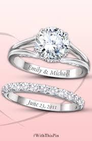 engraving on wedding rings wedding rings engraving ideas zales engraving