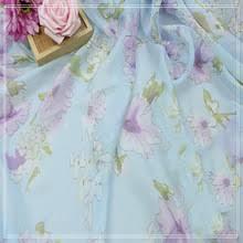 Cheap Shabby Chic Bedding by Popular Shabby Chic Fashion Buy Cheap Shabby Chic Fashion Lots