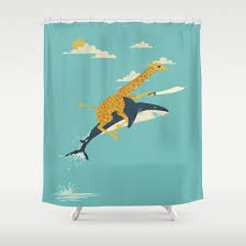 Shower Curtains For Guys Cool Shower Curtains For Guys Scalisi Architects