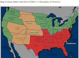 map usa bible belt the of krista from bible belt to stroke belt what is