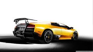 Lamborghini Veneno Yellow - widescreen lamborghini veneno sports car hd with download leatest