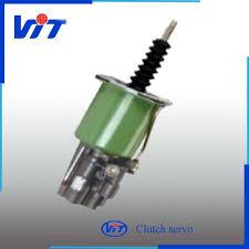wabco truck air brake parts clutch booster 970 051 423 0 vit