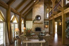 Tuscan Home Designs Photos Of 2 Story Great Room Tuscan Home Plans House Plans One