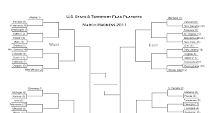 Meaningful Memes Stick Figure Madness - infinite art tournament march madness east regional round 1