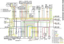 dr350 wiring diagram wiring diagram for the dr se and later models
