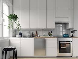inexpensive white kitchen cabinets kitchen design interesting awesome plain white cabinetry chrome