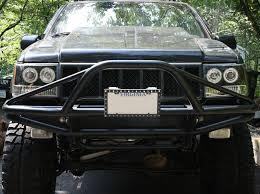 jeep 94 grand 93 94 95 96 97 98 jeep grand projector headlights