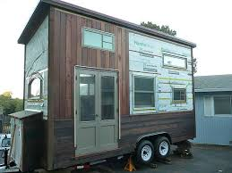 37 best car haul trailer houses and campers images on pinterest