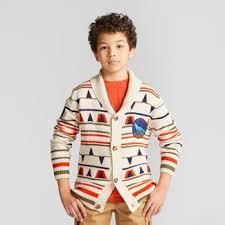 boys u0027 clothing target
