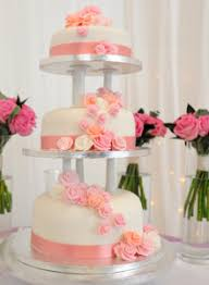 quinceanera cakes the new era of your angel with these quinceanera cakes