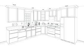 free kitchen cabinet layout software kitchen cabinets layout software free kitchen cabinet design