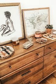 bedroom dresser top decor livvyland austin fashion and style ideas