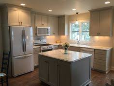 Kitchen Island Designs For Small Kitchens 51 Awesome Small Kitchen With Island Designs Island Design