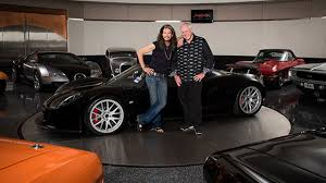justin bieber new car 2014 justin bieber lennon s cars up for auction at barrett