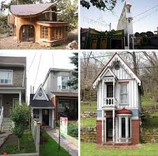 Amazing Houses Top 70 Most Amazing Houses From Around The World Urbanist