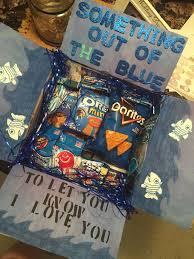 birthday baskets for him best 25 boyfriend gift basket ideas on gift