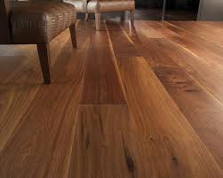 ted todd nature black walnut pre finished engineered wood