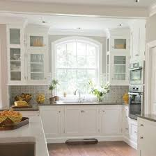 best 25 traditional white kitchens ideas on pinterest huge