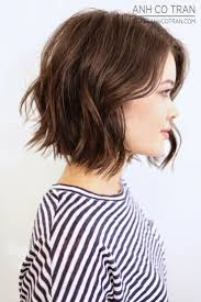 50 best ear tuck hairstyles images on pinterest hairstyles hair