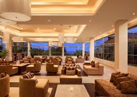 Casitas by El Dorado Casitas Royale All Inclusive Adults Only Riviera