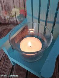 Miniature Adirondack Chair Paint Your Own Mini Adirondack Chair Deja Vue Designs
